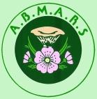 abmars