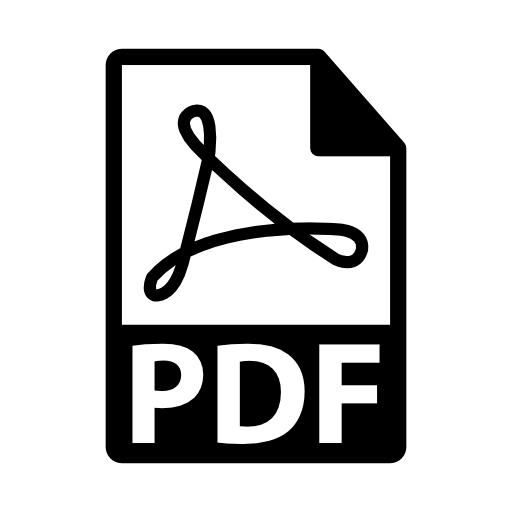 Bulletin adhesion 2019 pdf